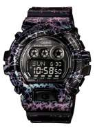 Часы Casio G-SHOCK GD-X6900PM-1E