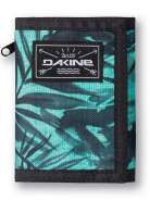 Кошелек DAKINE VERT RAIL WALLET (PAINTED PALM)