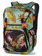 Рюкзак DAKINE JETTY WET_DRY 32L