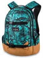 Рюкзак DAKINE MISSION 25L PAINTED PALM