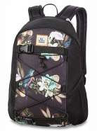 Рюкзак DAKINE WOMENS WONDER 15L HULA
